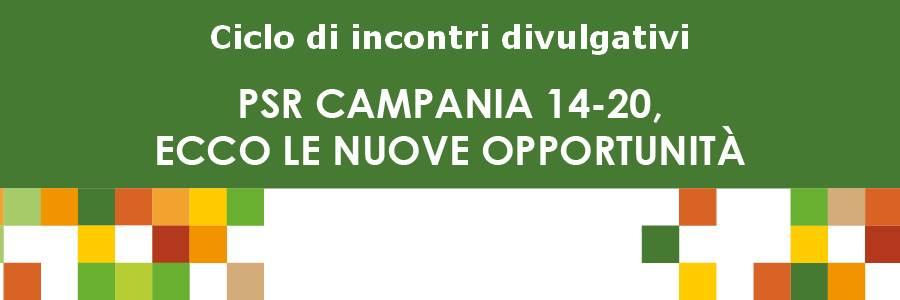 Calendario Imbottigliamento 2020.Psr Campania 2014 2020 Ciclo Di Seminari Tecnici